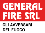 Logo General Fire Srl